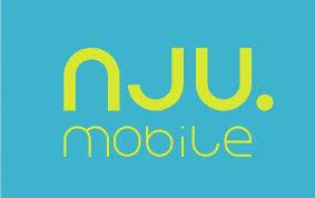 Opinie o nju mobile