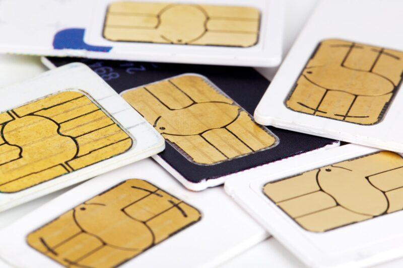 Ranking ofert na telefon komórkowy