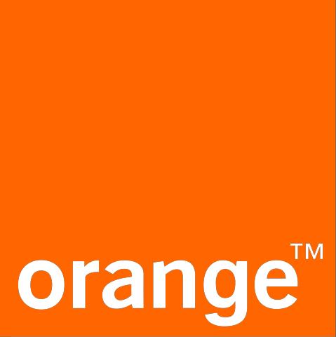 Opinie o Orange
