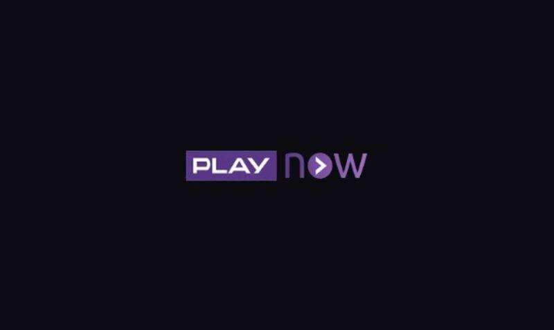 telewizja Play NOW