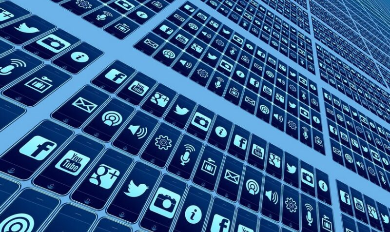 Ranking internetu mobilnego