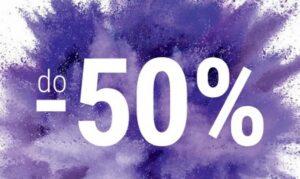 Play rabat 50 procent