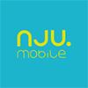logo nju mobile