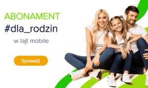 lajt mobile promocja