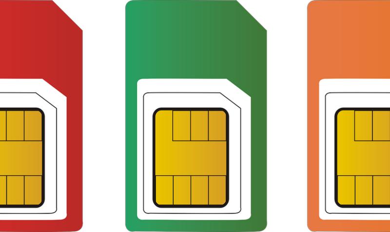 Najlepsze oferty GSM dla przenoszących numer